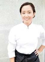 Chef Apple Pueblo Profile Photo