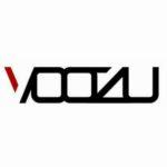 Voozu Logo